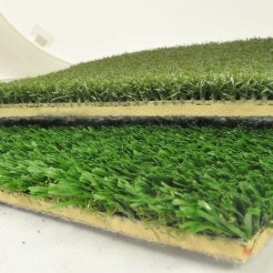 multi padded turf